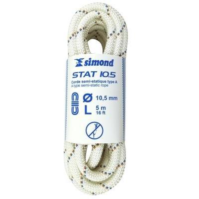 Lano - Simond Lano Stat 10,5 MM 5 M