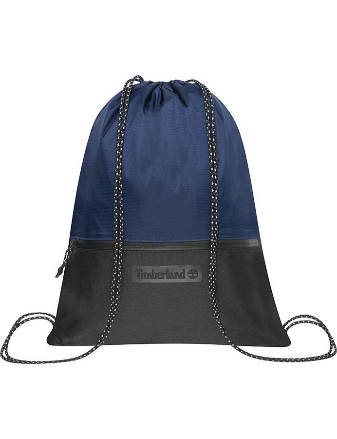 Vak na záda - Sportovní taška Timberland