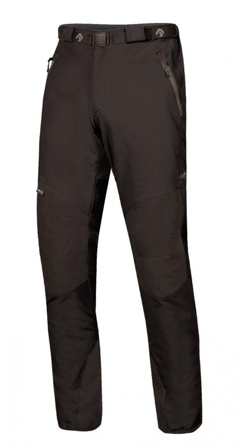 Černé dámské kalhoty Direct Alpine - velikost XL
