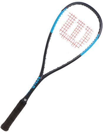Raketa na squash Ultra, Wilson
