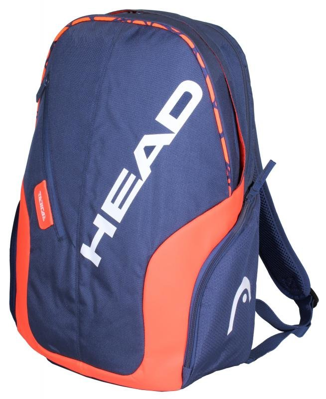 Tenisový batoh