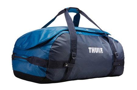 Sportovní taška Thule - objem 90 l