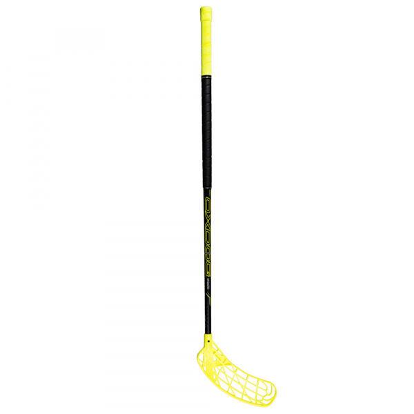 Florbalová hokejka Oxdog - délka 55 cm