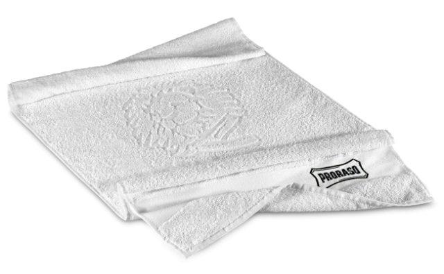Ručník - Proraso ručník 50 x 90 cm