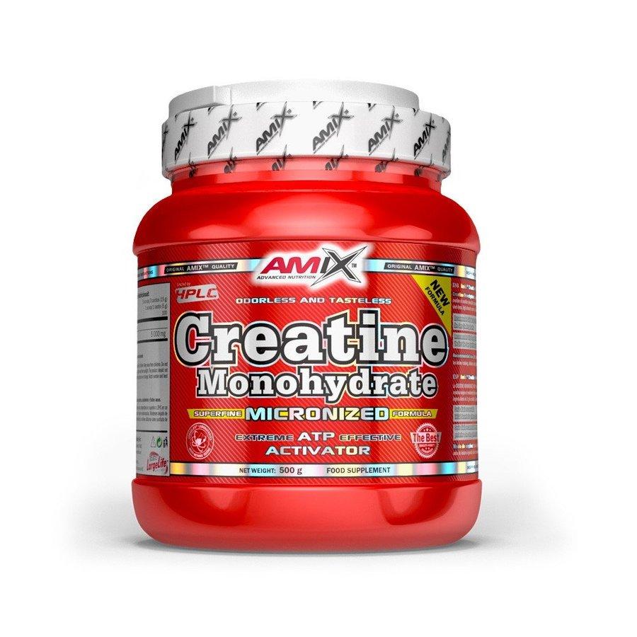 Monohydrát Amix - 500 g