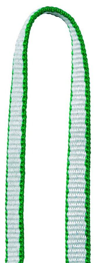 Smyčka Petzl - délka 24 cm