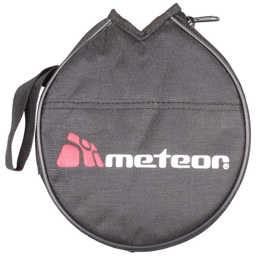 Obal na pálku Standart Plus, Meteor