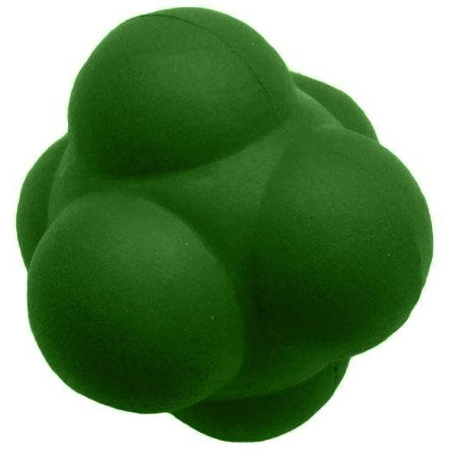 React ball Sedco - průměr 10 cm