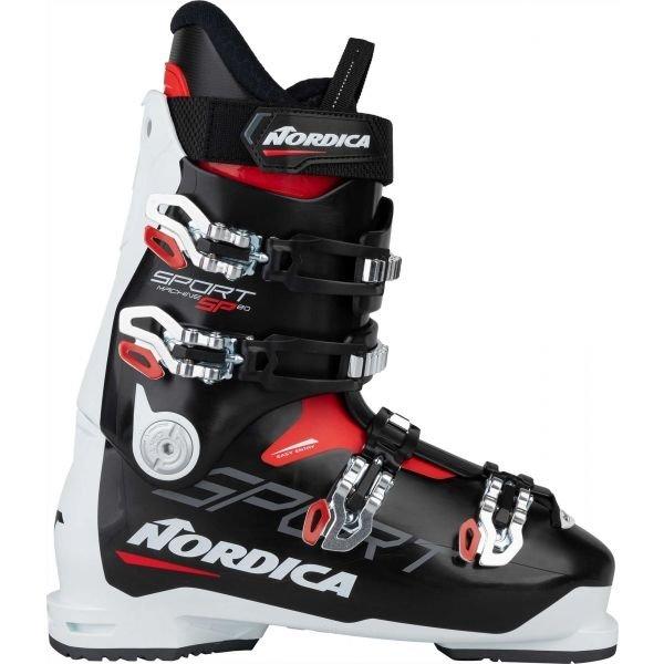 Pánské lyžařské boty Nordica