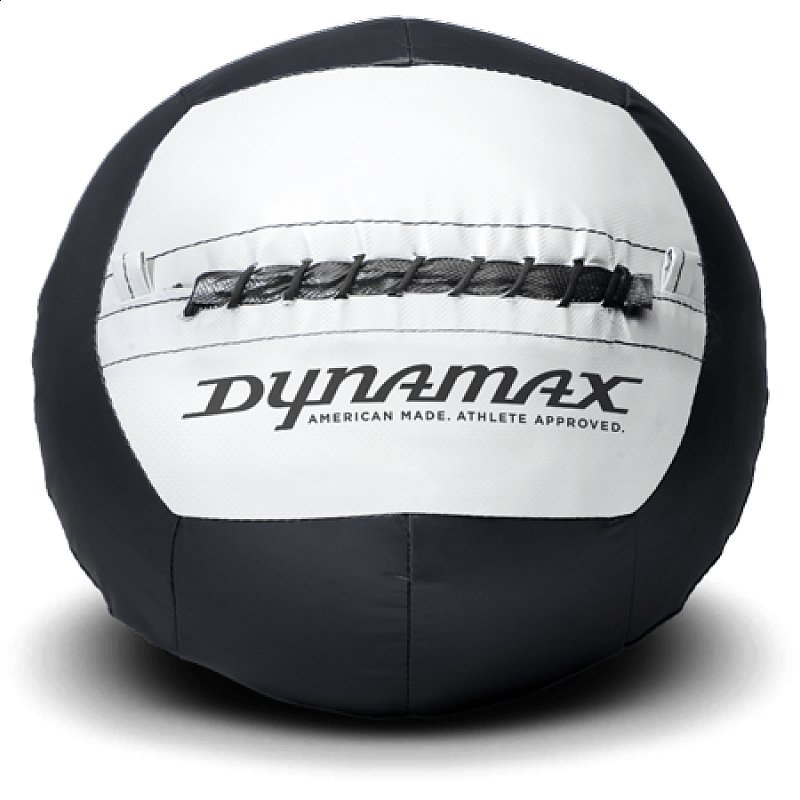 Medicinbal bez úchopů Dynamax - 10 kg
