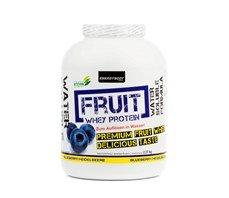 Syrovátkový protein EnergyBody