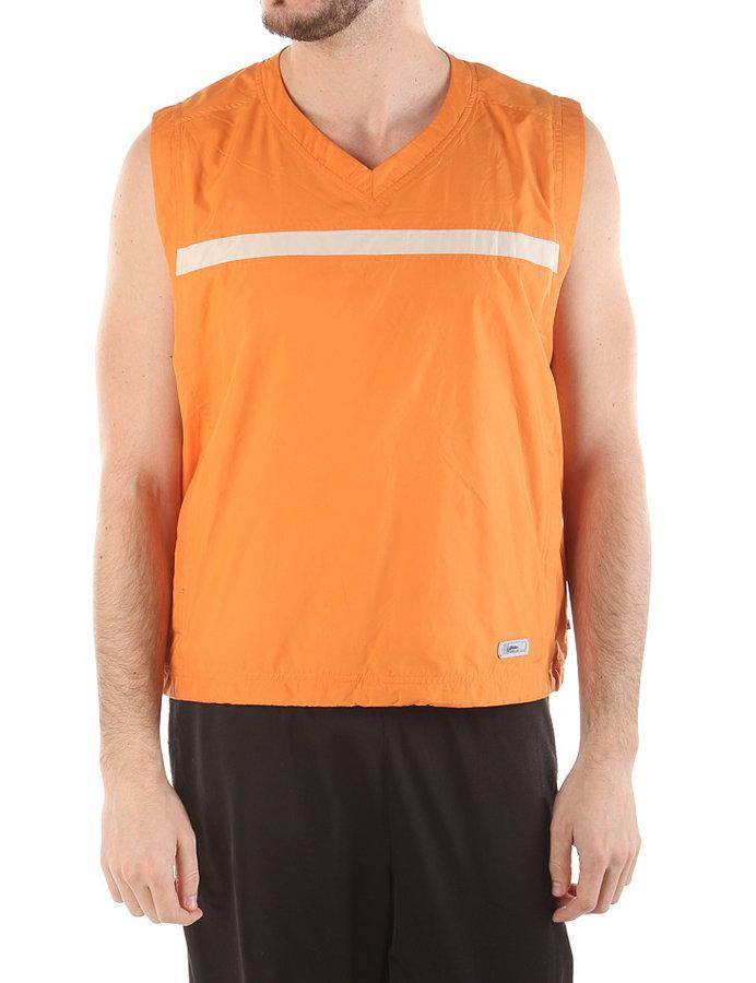 Vesta - Pánská sportovní vesta Callaway II.jakost vel. L