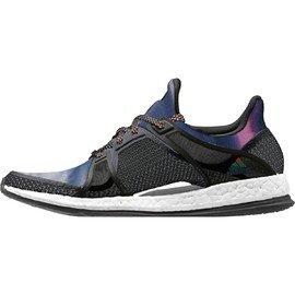 Černé dámské fitness boty Adidas - velikost 36 2/3 EU