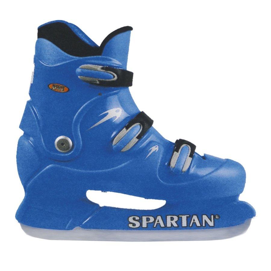 Pánské hokejové brusle Rental, Spartan