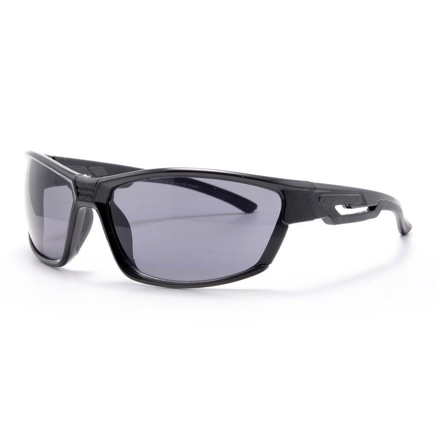 Cyklistické brýle - Sportovní sluneční brýle Granite Sport 5