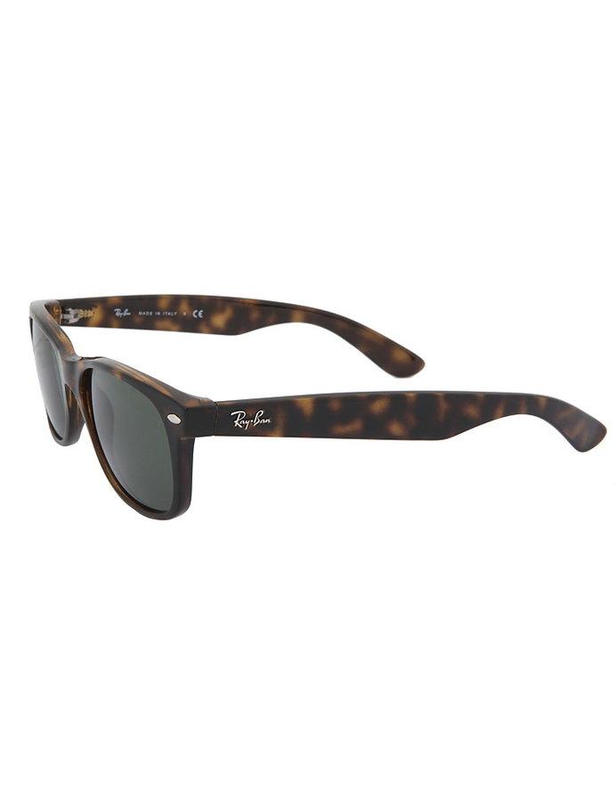 Sluneční brýle - Sluneční brýle Ray-Ban