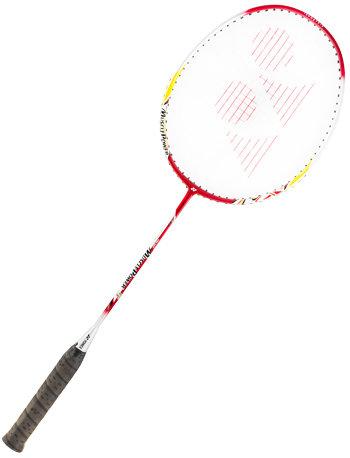 Raketa na badminton Muscle Power MP-5, Yonex