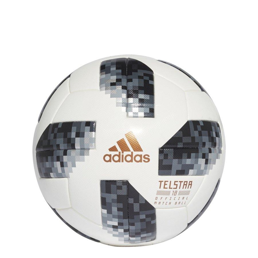 Fotbalový míč Ekstraklasa OMB, Adidas