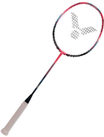 Raketa na badminton Jetspeed S 11, Victor