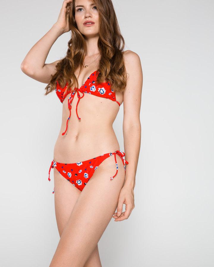 Dámské plavky Vero Moda