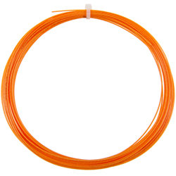 Badmintonový výplet Yonex - průměr 0,68 mm