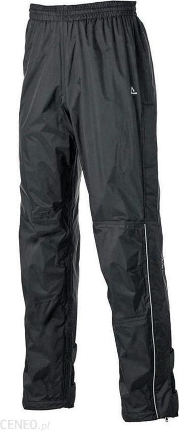 Černé dámské kalhoty Dare 2b