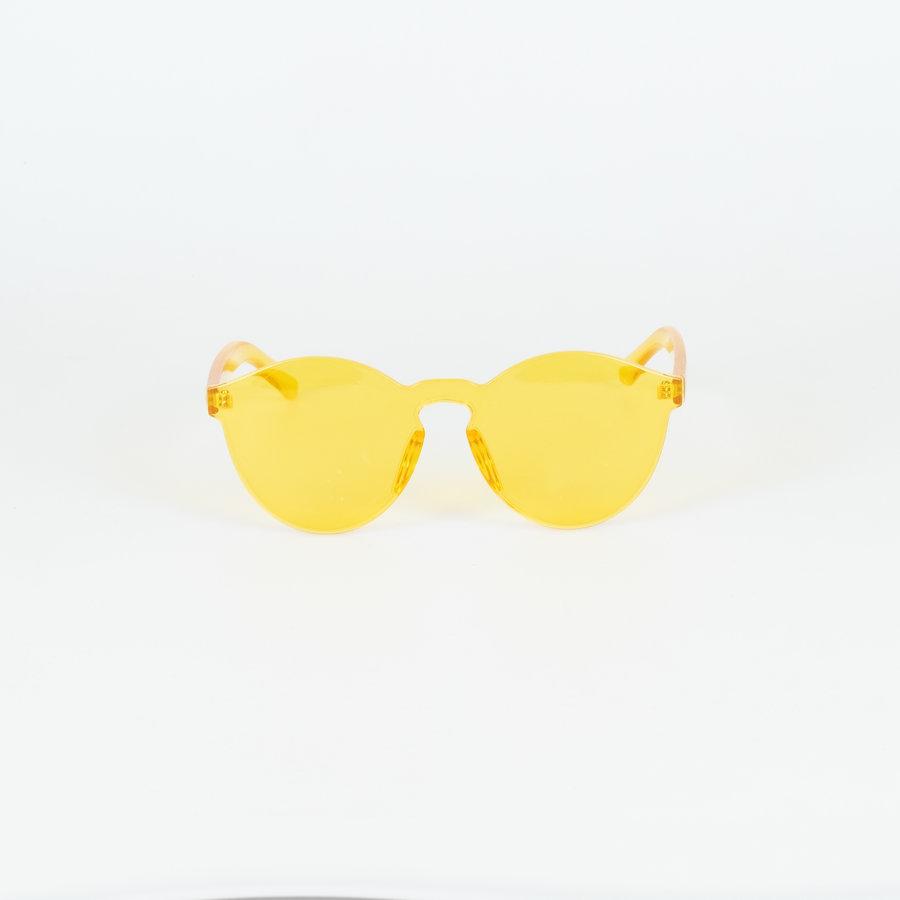 Sluneční brýle - Sluneční Brýle Glassy Mollie