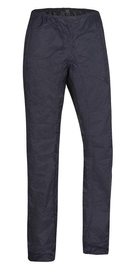 Modré dámské kalhoty NorthFinder - velikost L
