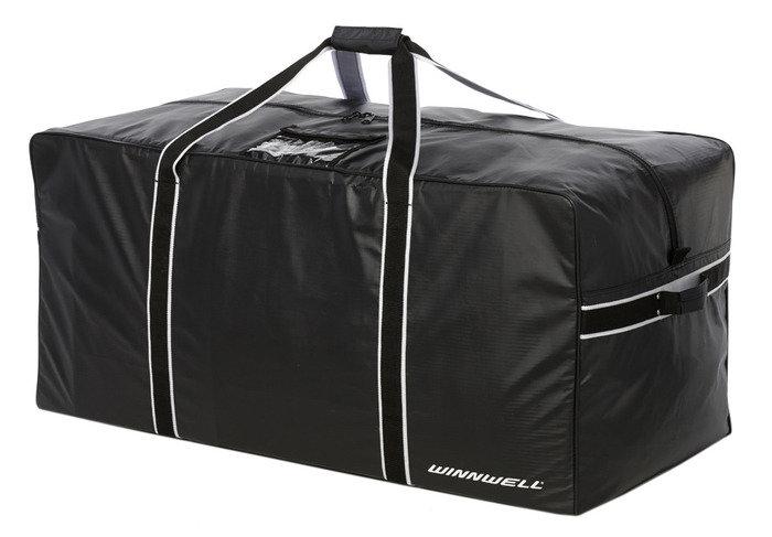Hokejová taška - Winnwell Carry Bag Classic Team černá