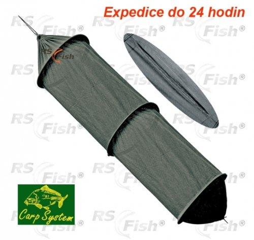 Vezírek JSA - průměr 50 cm a délka 100 cm