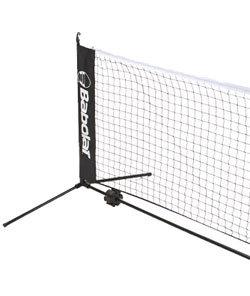 Tenisová síť - Babolat Mini Tennis Net 5,8m