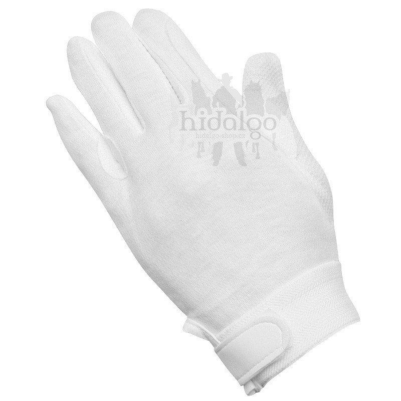 Jezdecké rukavice Picot, ELT