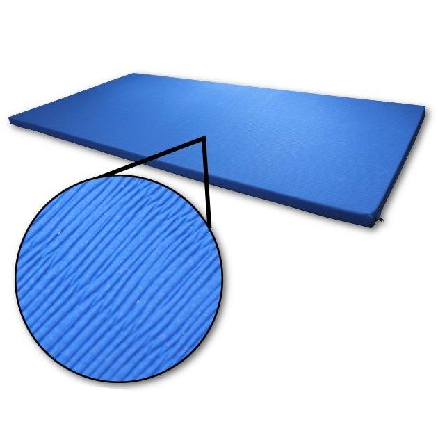 Žíněnka inSPORTline - šířka 100 cm a tloušťka 4 cm