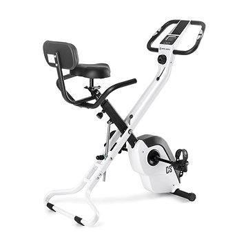 Magnetický rotoped Azura, Capital Sports - nosnost 120 kg