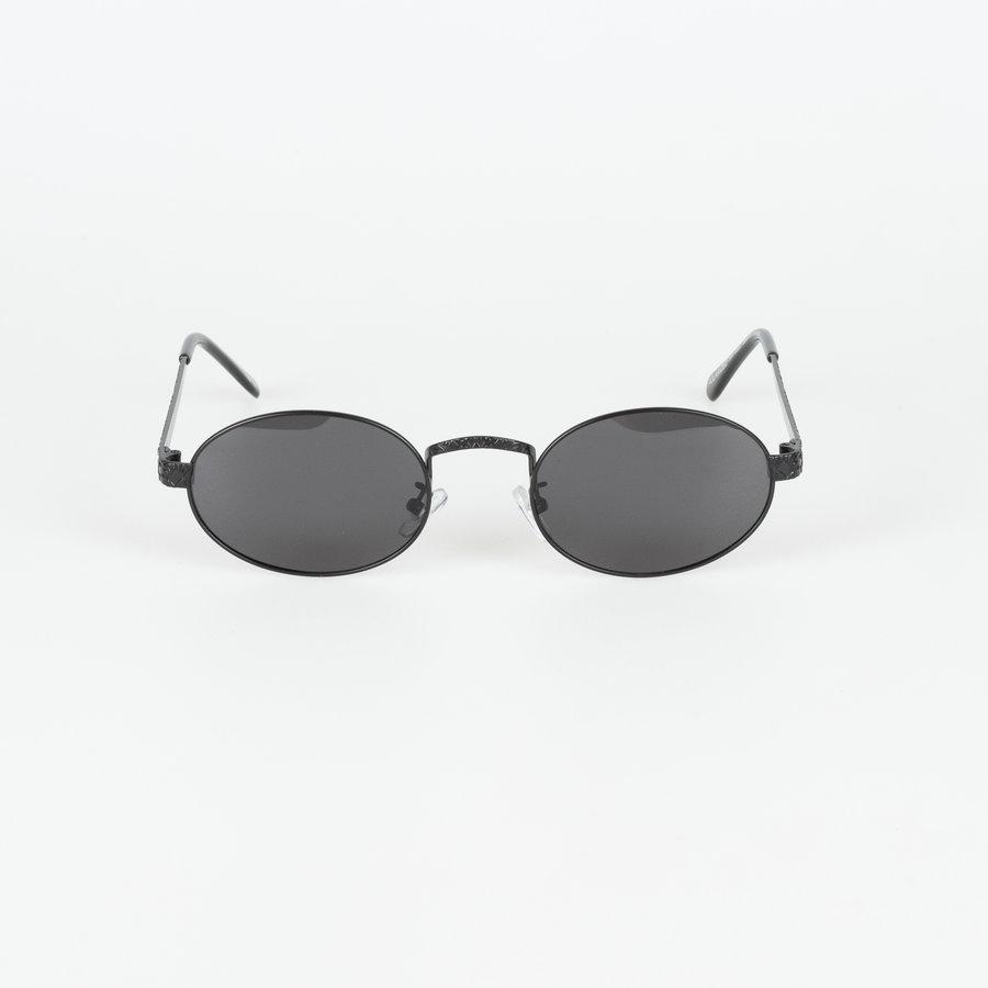 Sluneční brýle - Polarizační Brýle Zion Black