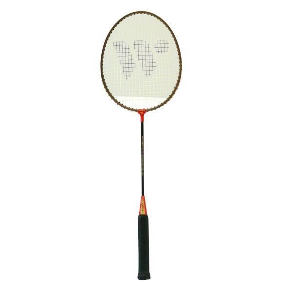 Raketa na badminton 326, Wish