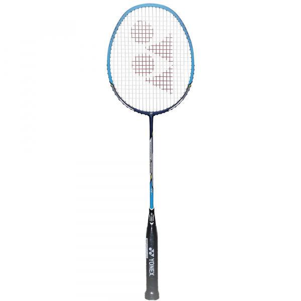 Raketa na badminton Nanoray Dynamic Swift, Yonex