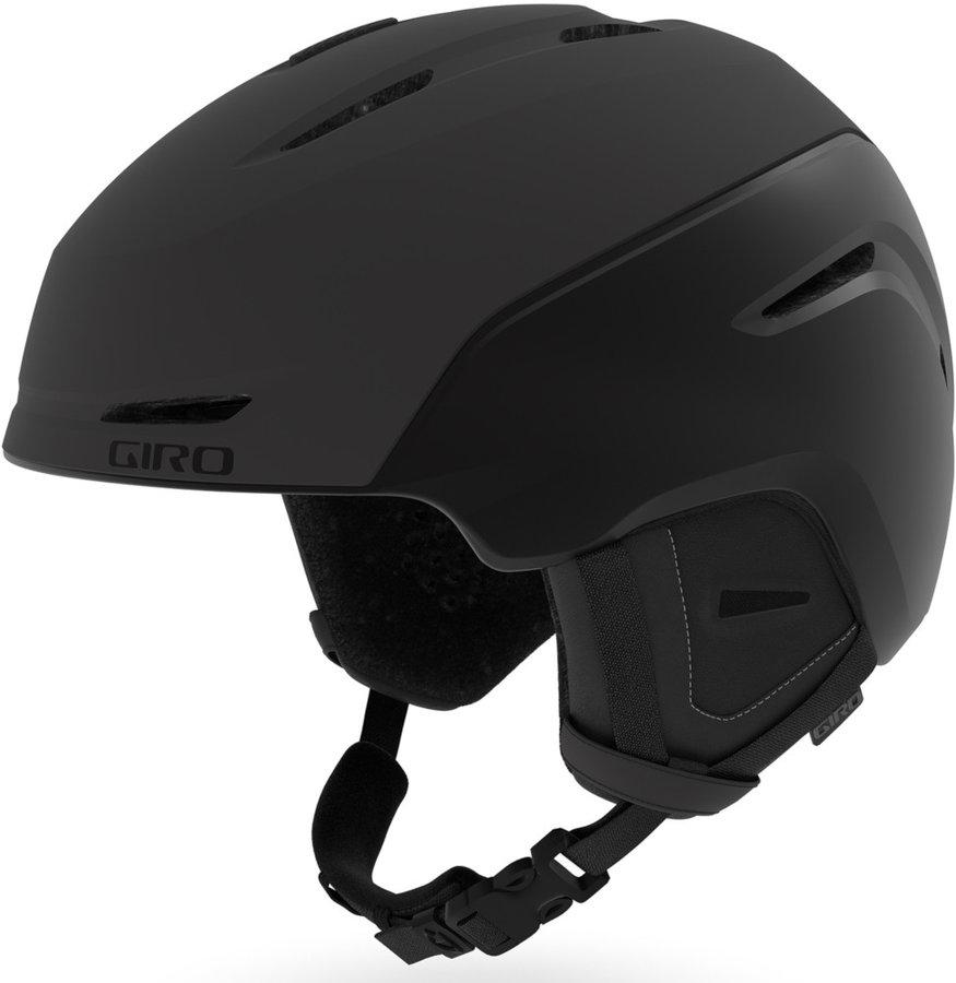 Dámská lyžařská helma Giro