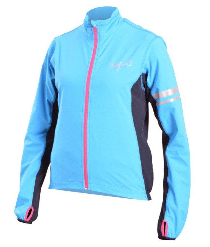 Sportovní dámská bunda NorthFinder