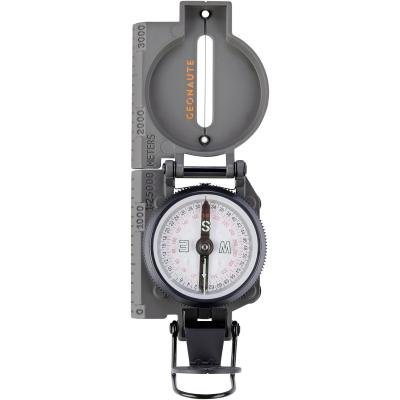 Kompas - Geonaute Zaměřovací Kompas C400
