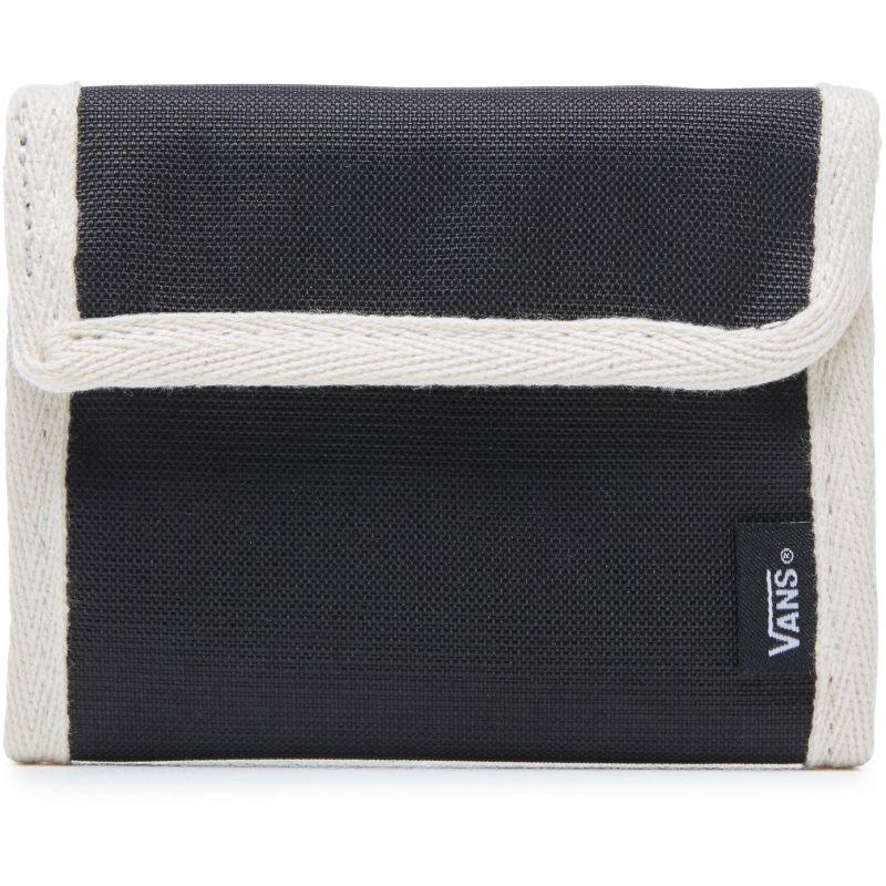 Pánská peněženka Vans