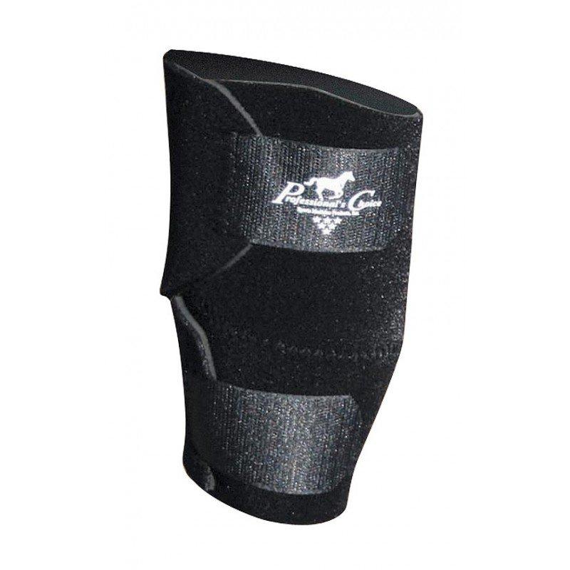 Chrániče pro koně - Professional ´s Choice Chrániče na kolena Professional´s Choice