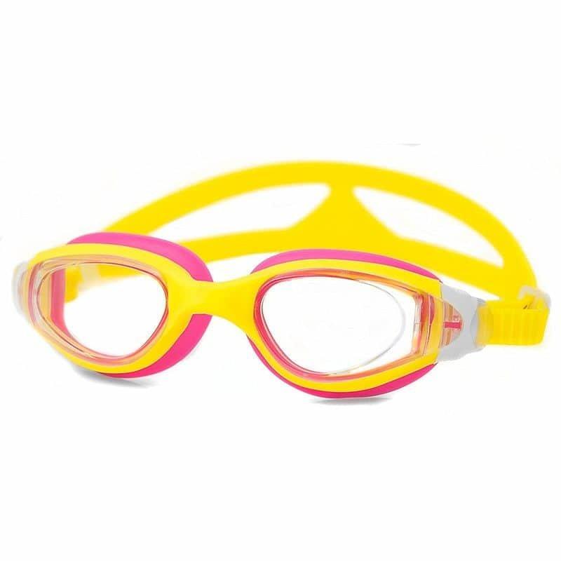 Dětské plavecké brýle Ceto, Aqua-Speed