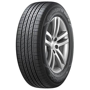 Celoroční pneumatika Hankook - velikost 255/60 R18