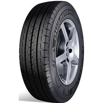 Letní pneumatika Bridgestone - velikost 195/70 R15