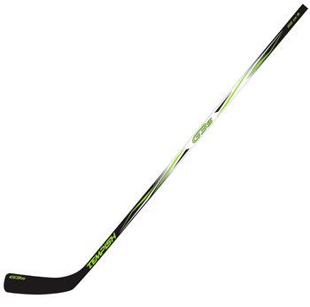 Hokejka Tempish