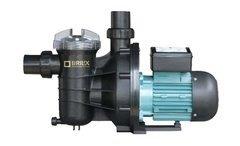 Bazénové čerpadlo - Brilix FXP 150