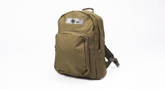 Batoh - Nash Batoh Dwarf Backpack 20L
