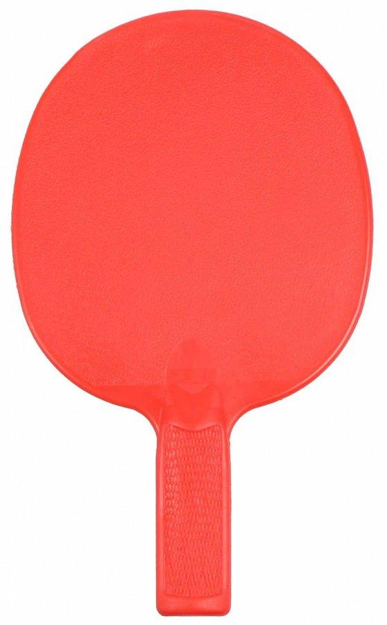 Pálka na stolní tenis Outdoor Champion, Merco