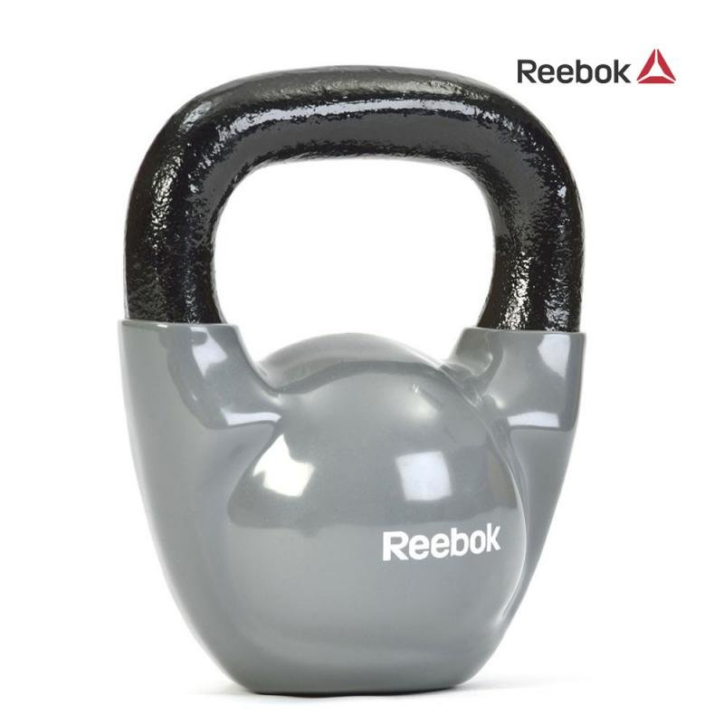 Kettlebell Reebok - 24 kg
